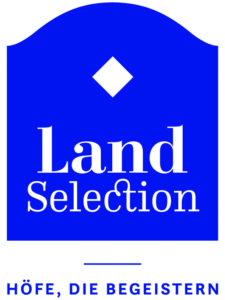 LandSelection_Signet